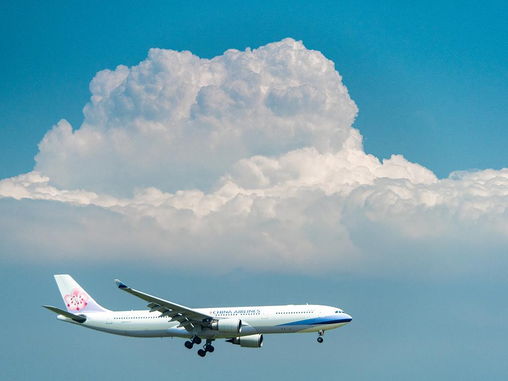 入道雲の下を_d0192516_08195716.jpg