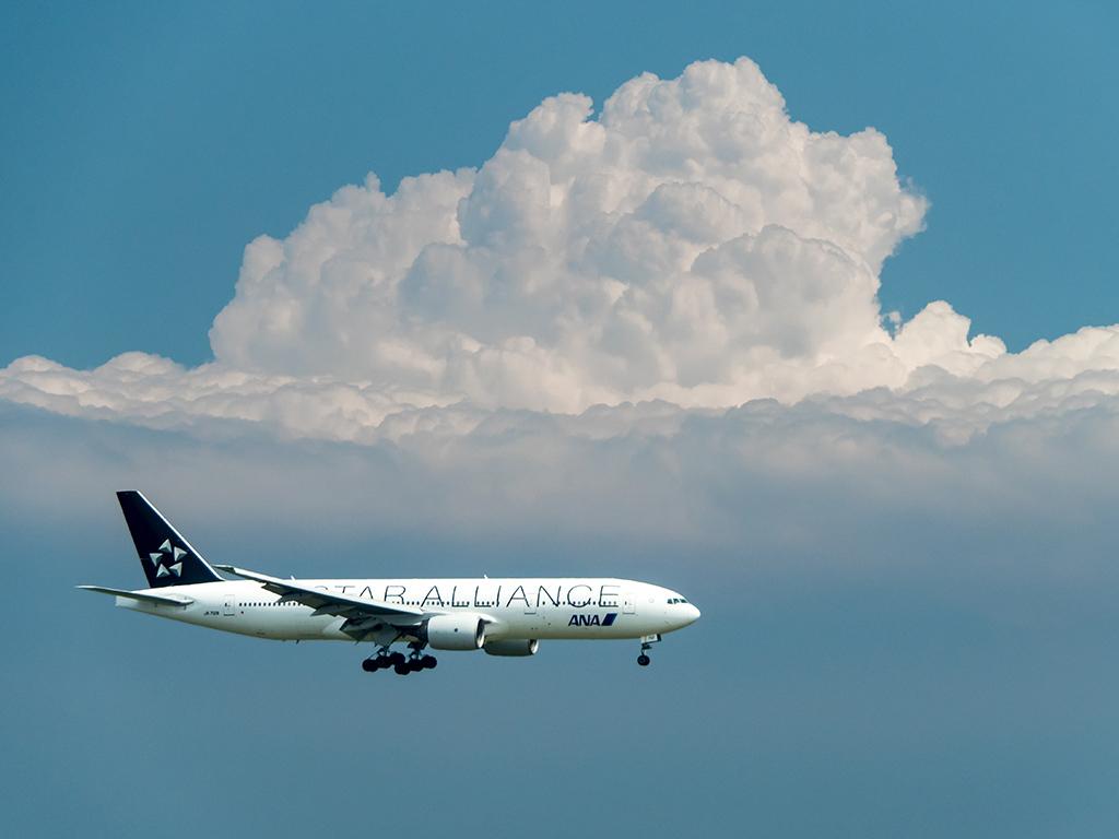 入道雲の下を_d0192516_08201972.jpg