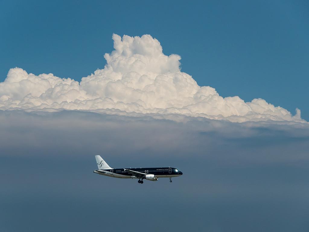 入道雲の下を_d0192516_08204908.jpg