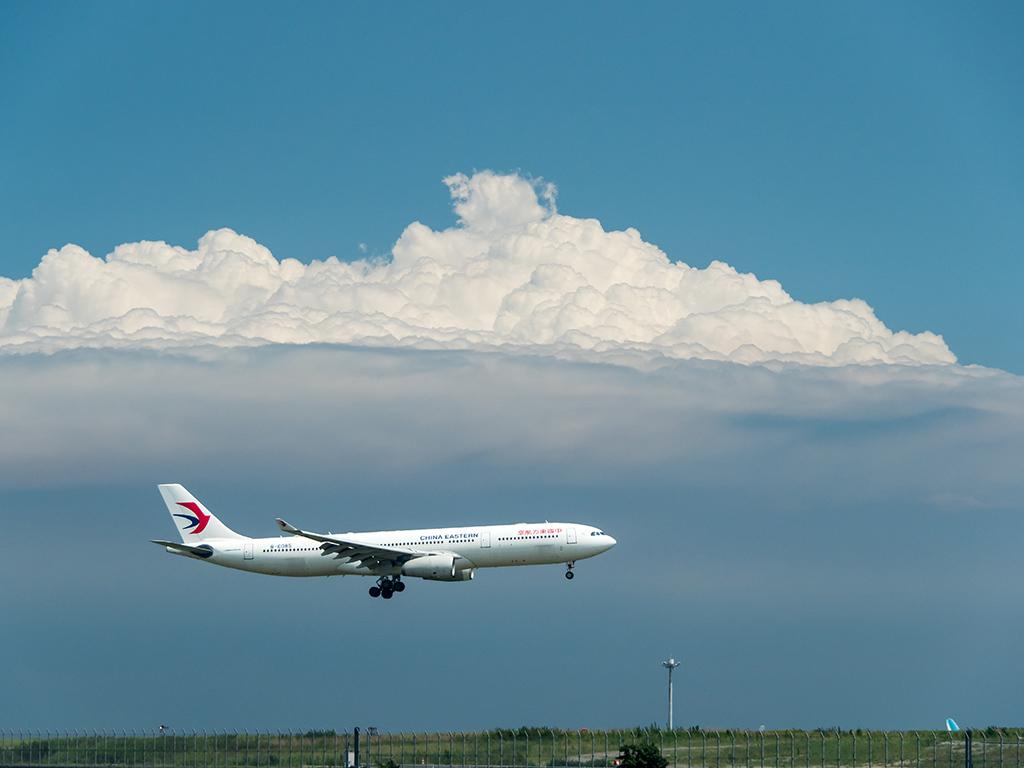 入道雲の下を_d0192516_08205889.jpg