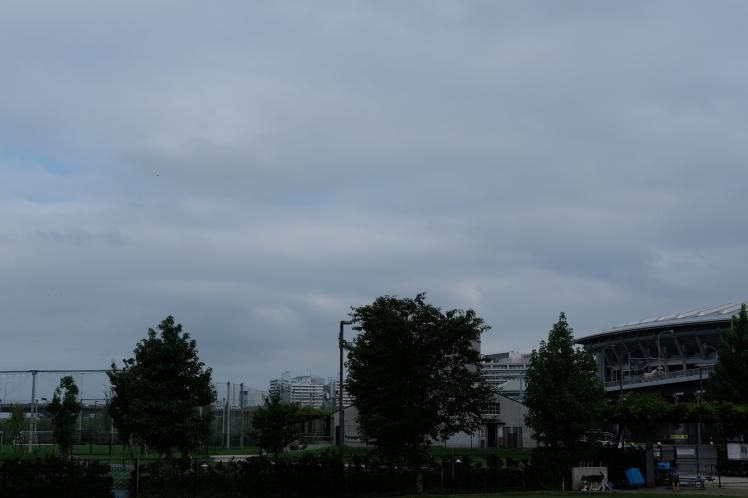 f0363628_21260618.jpg