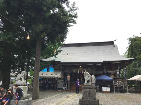 大宮神社例大祭_b0199244_18165105.jpg