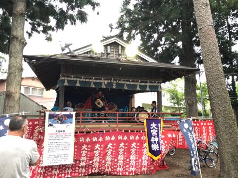 大宮神社例大祭_b0199244_18165237.jpg
