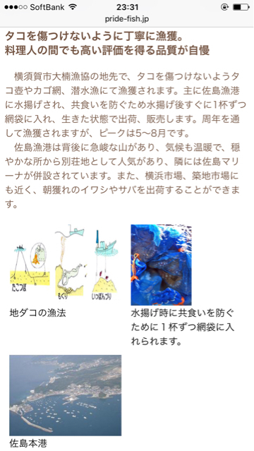 b0136045_23485118.jpg