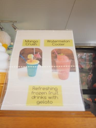 今度はボールまみれ!夏のシドニーに来たら楽しみたい、シドニーフェスティバル(Watermelon Cooler)_c0351060_21264442.jpg