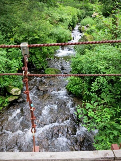 嬬恋・たまだれの滝で涼を感じる♪_f0236260_23342453.jpg