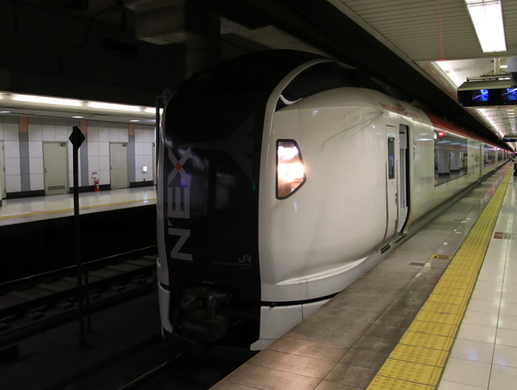 E259系 成田エクスプレス_d0202264_20564673.jpg