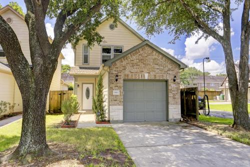 スプリングブランチの素敵な家のオープンハウスが今週末にございます_e0245771_11093928.jpg