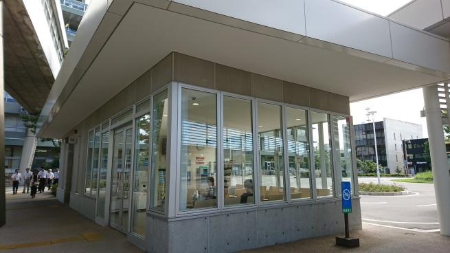 新潟市BRT視察_c0347272_20093745.jpg