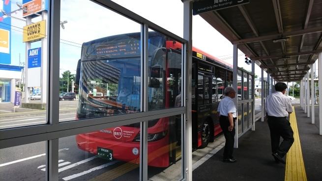 新潟市BRT視察_c0347272_20095466.jpg