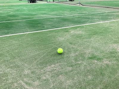 金栄堂サポート:車いすテニス・本間正広選手 Sendai Open&Kanagawa Open ITF Futures ご報告&インプレッション!_c0003493_08222897.jpg