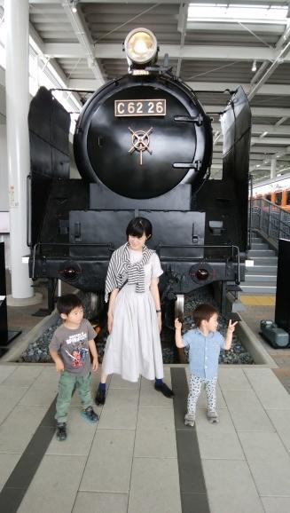振り返ります 6月の京都鉄道博物館_a0188798_19572234.jpg