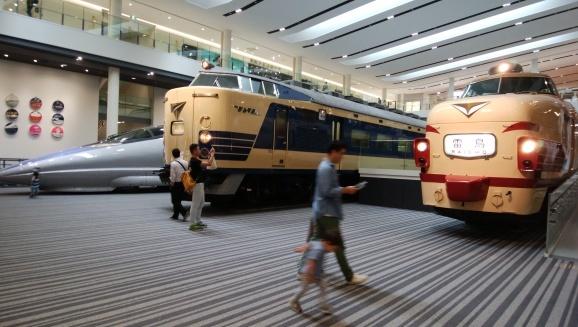 振り返ります 6月の京都鉄道博物館_a0188798_19590859.jpg
