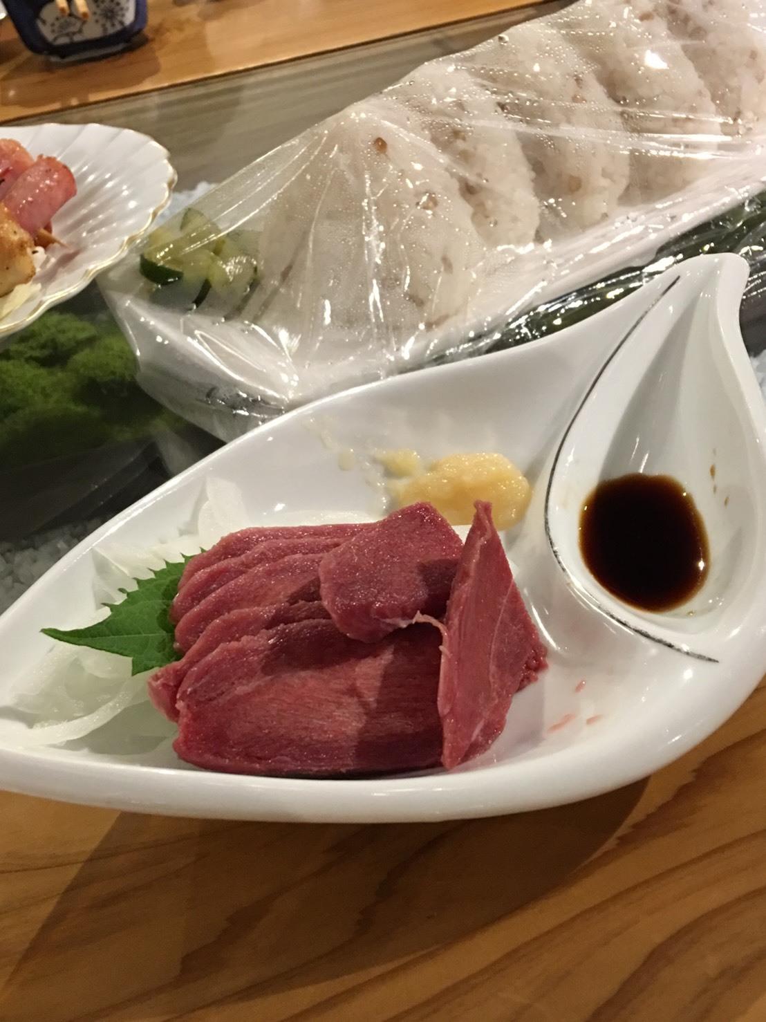 カゾクマン【基山公演】_a0163623_23392406.jpg