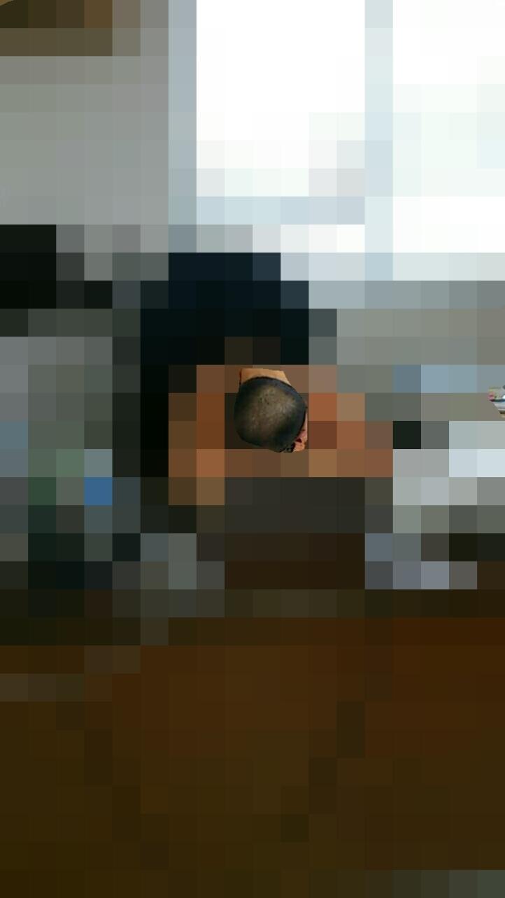 c0245228_21182364.jpg