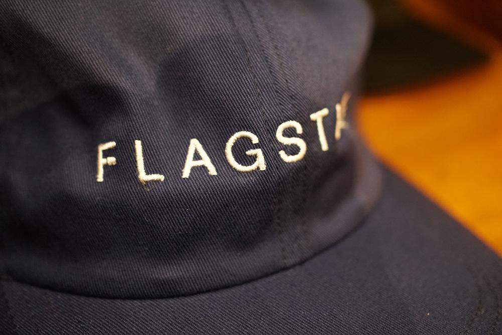 FLAGSTUFF_a0155932_19530375.jpg