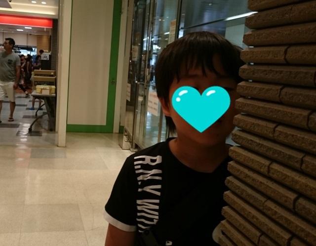 c0328559_16215186.jpg