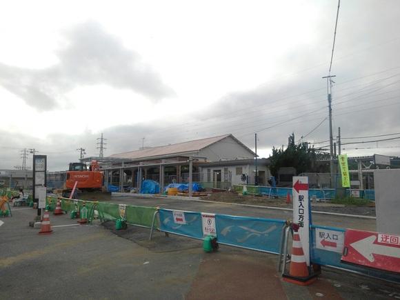 JR成東駅で撮り鉄_d0202264_1641122.jpg