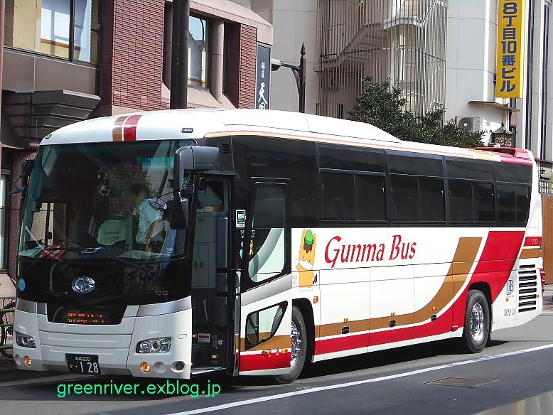群馬バス 128_e0004218_21462237.jpg