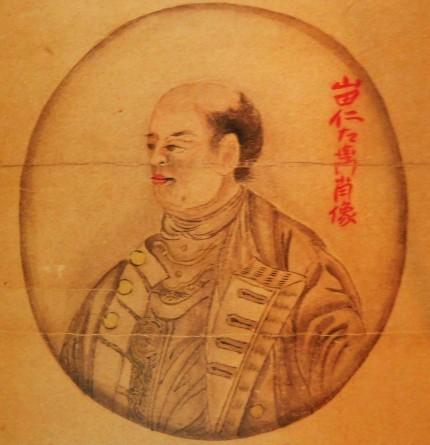タイ 仏の国の輝き 東京国立博物館_e0345320_13404593.jpg