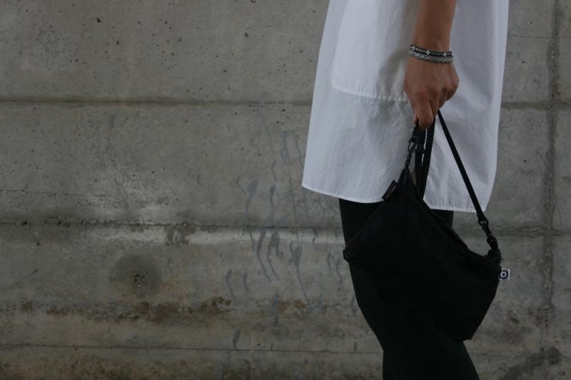 第3948回  フランス語で袋や鞄。_f0366424_11513306.jpg