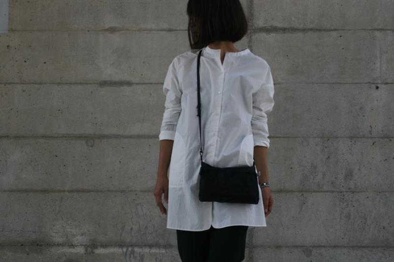 第3948回  フランス語で袋や鞄。_f0366424_11514179.jpg