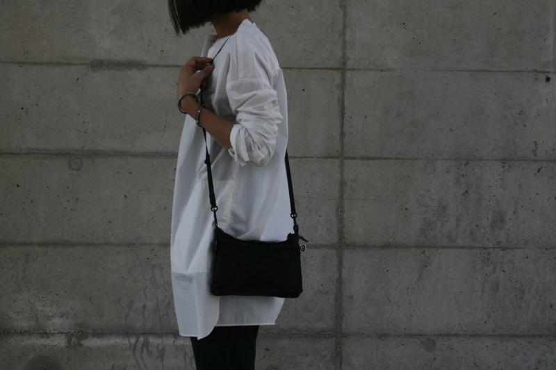 第3948回  フランス語で袋や鞄。_f0366424_11520183.jpg