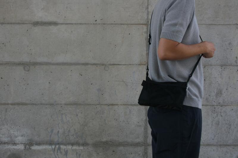 第3948回  フランス語で袋や鞄。_f0366424_11521271.jpg