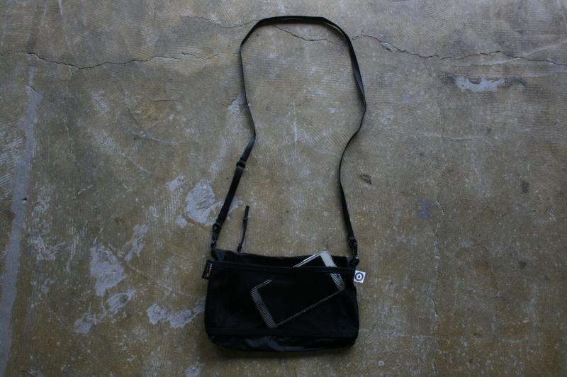 第3948回  フランス語で袋や鞄。_f0366424_11523827.jpg