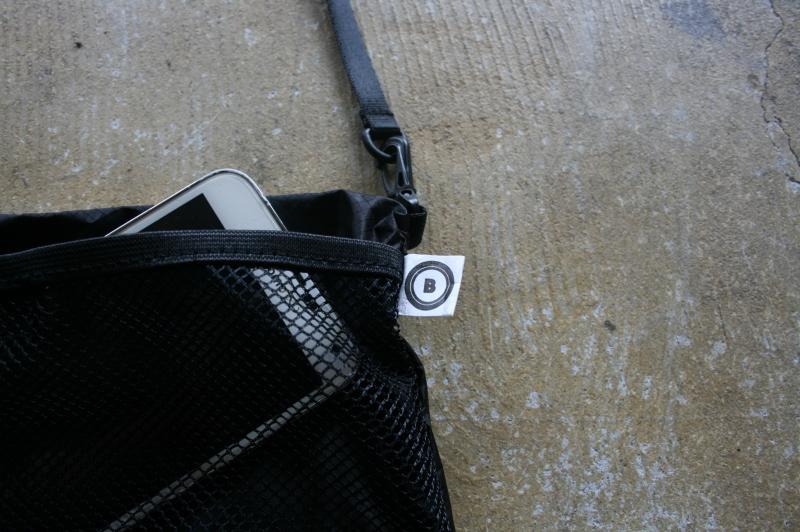 第3948回  フランス語で袋や鞄。_f0366424_11524672.jpg