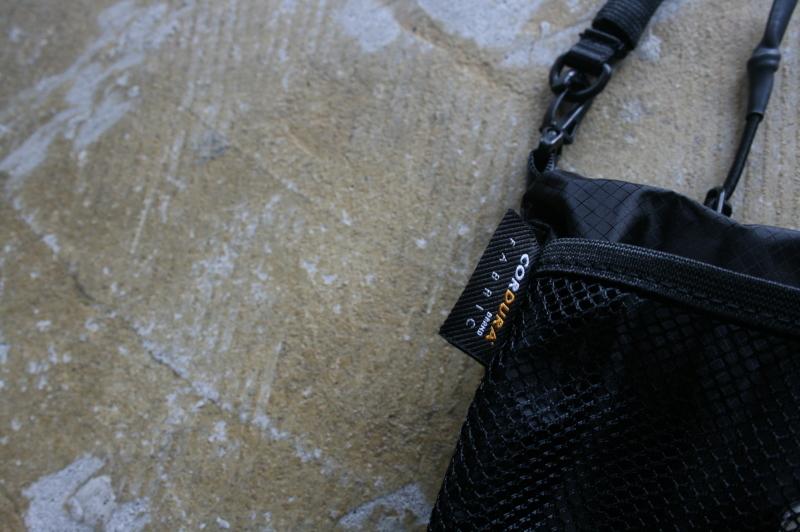 第3948回  フランス語で袋や鞄。_f0366424_11525302.jpg