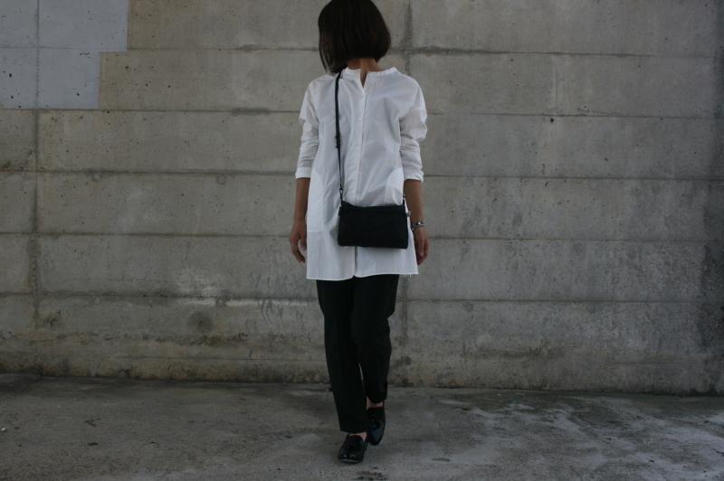 第3948回  フランス語で袋や鞄。_f0366424_11532862.jpg