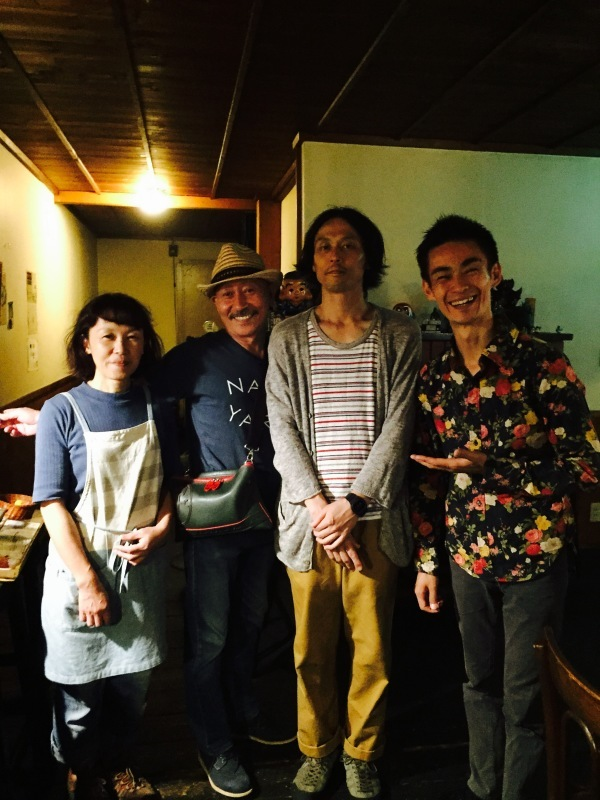 札幌の笑顔 _a0103940_15240708.jpg