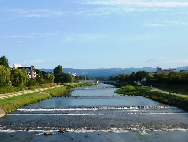 京の地蔵盆_e0230141_09495901.jpg