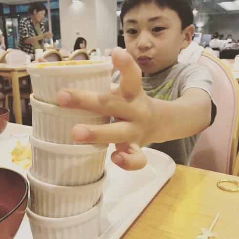 アクティビティ満載子ども達にもオススメ〜八幡平市安比高原〜_b0199244_16441067.jpg