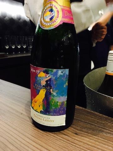 本日のグラスワイン&もろもろ_a0114049_13381400.jpg