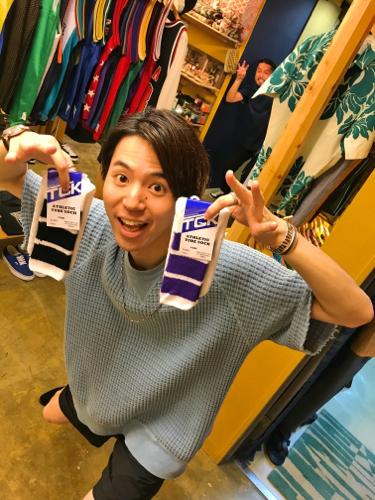 コレは2色買いでした…!!!_d0227059_20595889.jpg