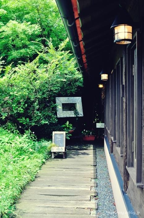 阿蘇/オルモ・コッピア/癒しのワンプレートランチ_f0234062_19050244.jpg