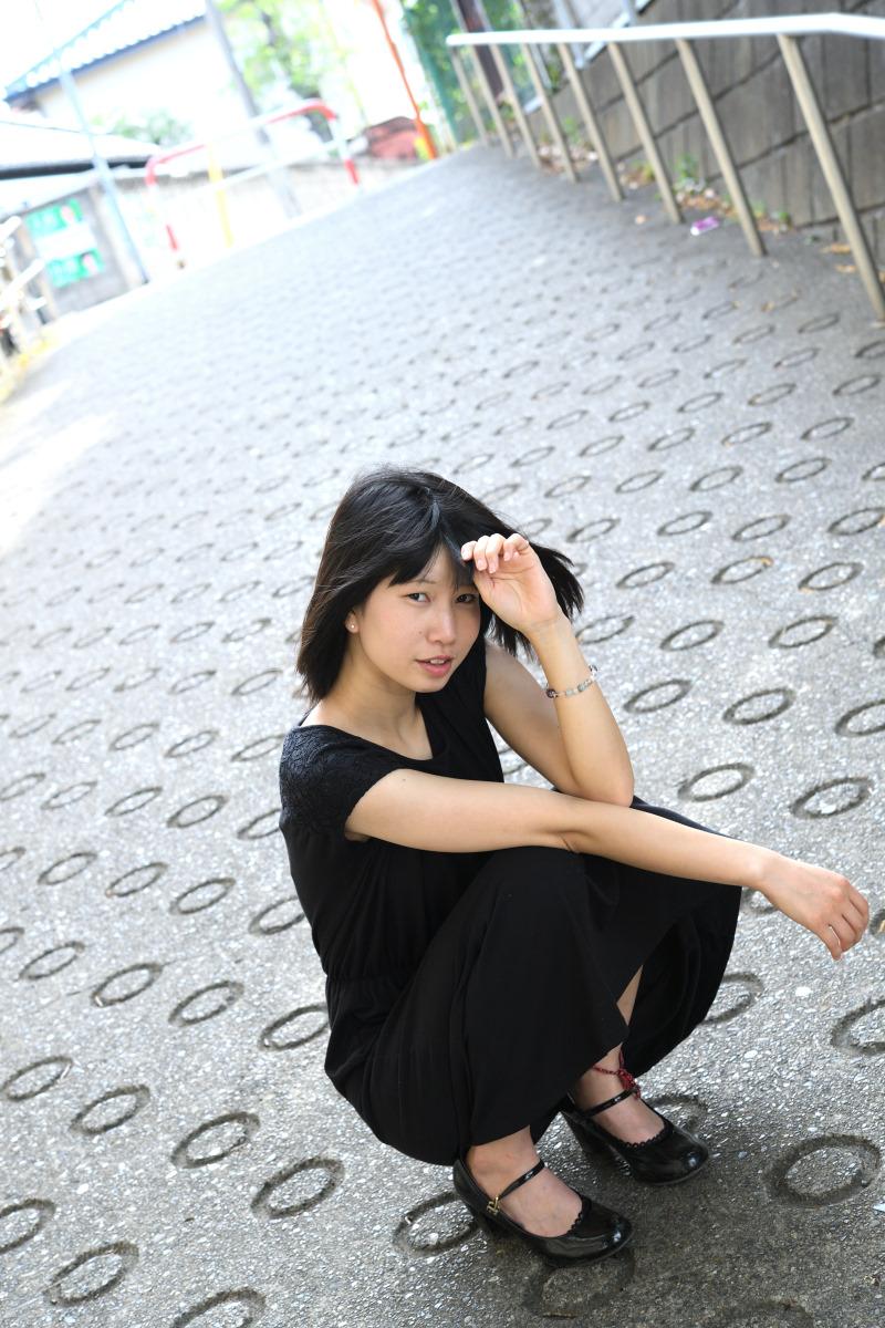 そらさん_20170617_Kyu-Furukawa Gardens-05_b0350166_15221324.jpg