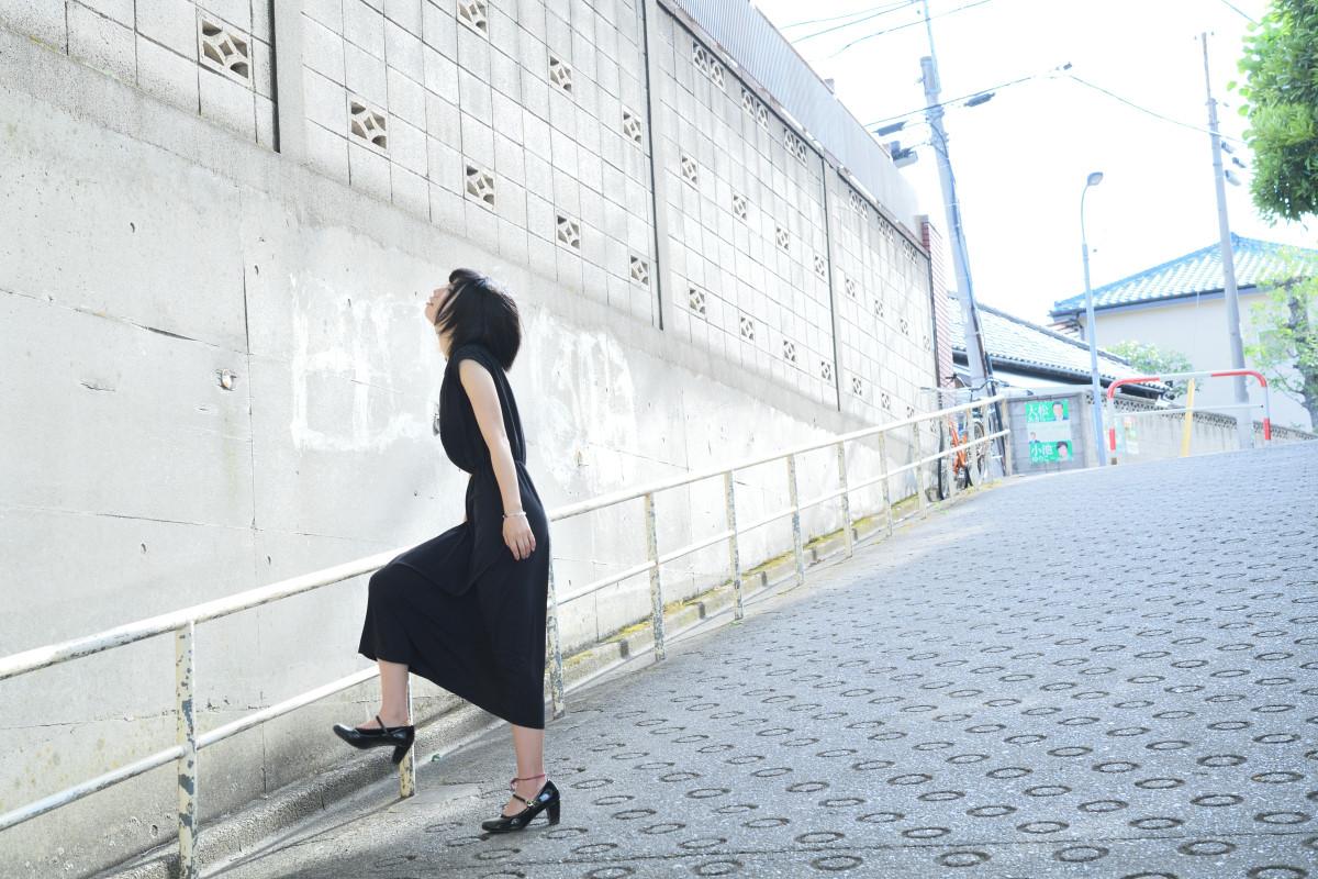 そらさん_20170617_Kyu-Furukawa Gardens-05_b0350166_15222411.jpg