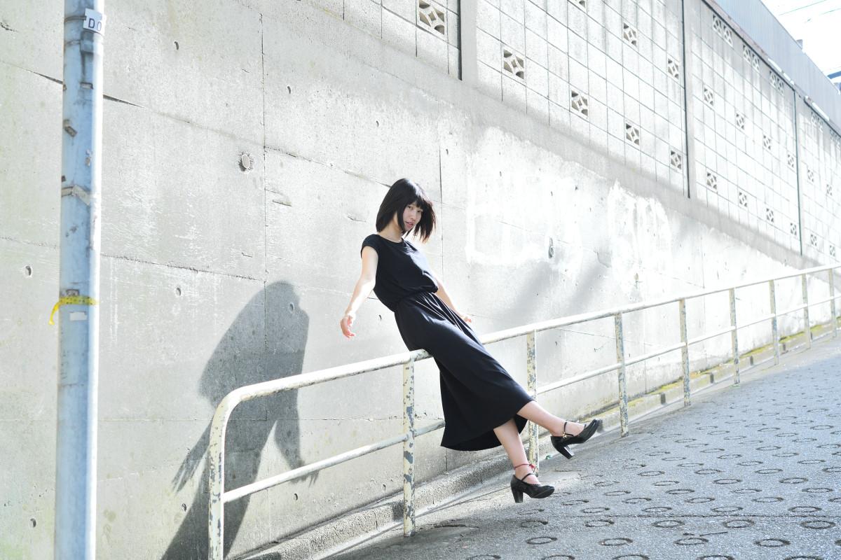 そらさん_20170617_Kyu-Furukawa Gardens-05_b0350166_15222698.jpg