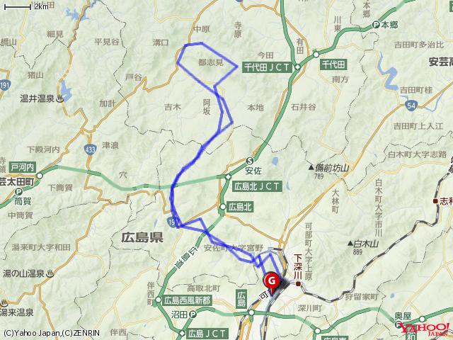 8月20日(日)「voyAge cycling \'Yum Yum Curry Ride\'  158」_c0351373_11283092.png