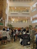 うめだ阪急 文具の博覧会・開幕!28日(月)まで。_e0045977_18172615.jpg