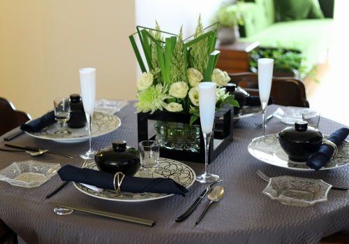 テーブル花のこと・・・_f0357387_20221684.jpg