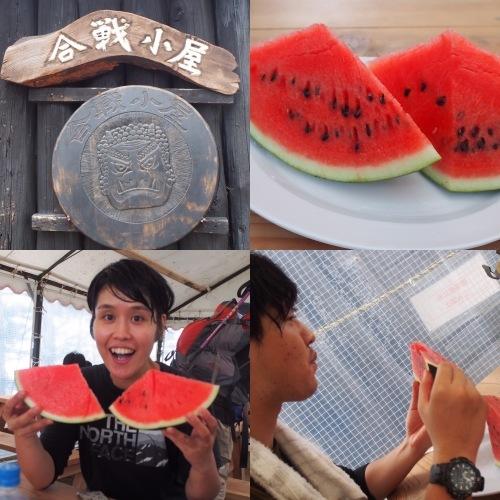 夏休み(かち編)_f0230689_16095289.jpg