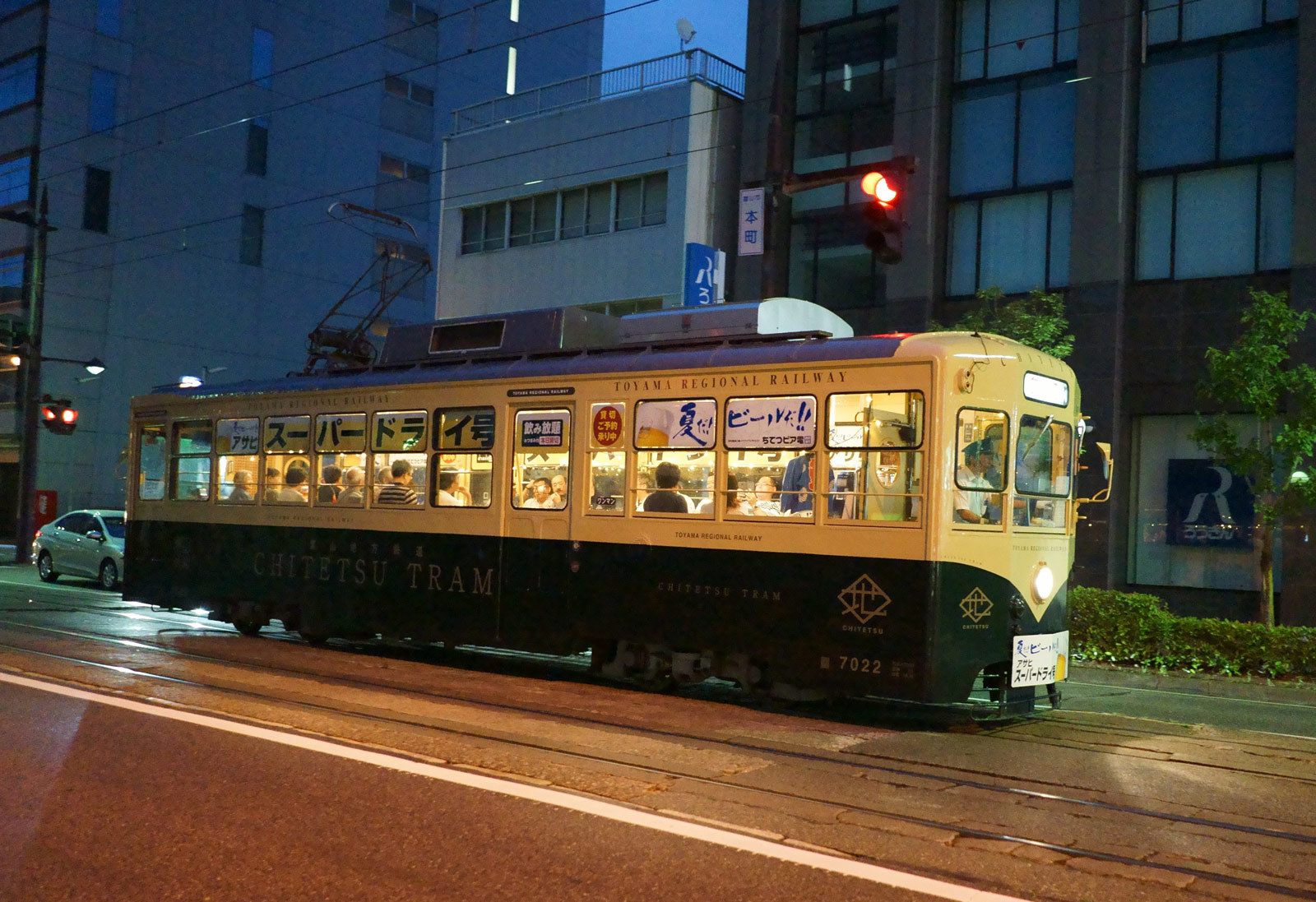 富山へ_a0271402_09212946.jpg