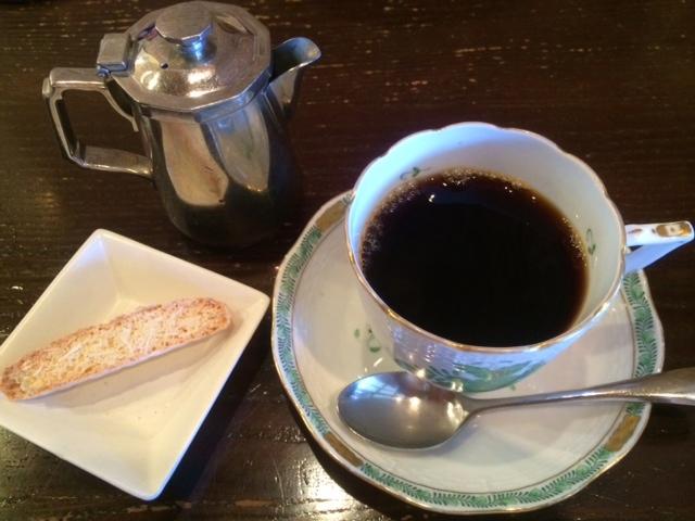 櫻茶屋!_a0161408_2144063.jpg