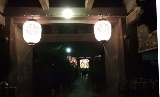 六斎念仏踊り 光福寺_e0048413_23142166.jpg