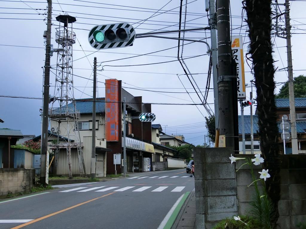 埼玉県道・東京都道179号所沢青梅線
