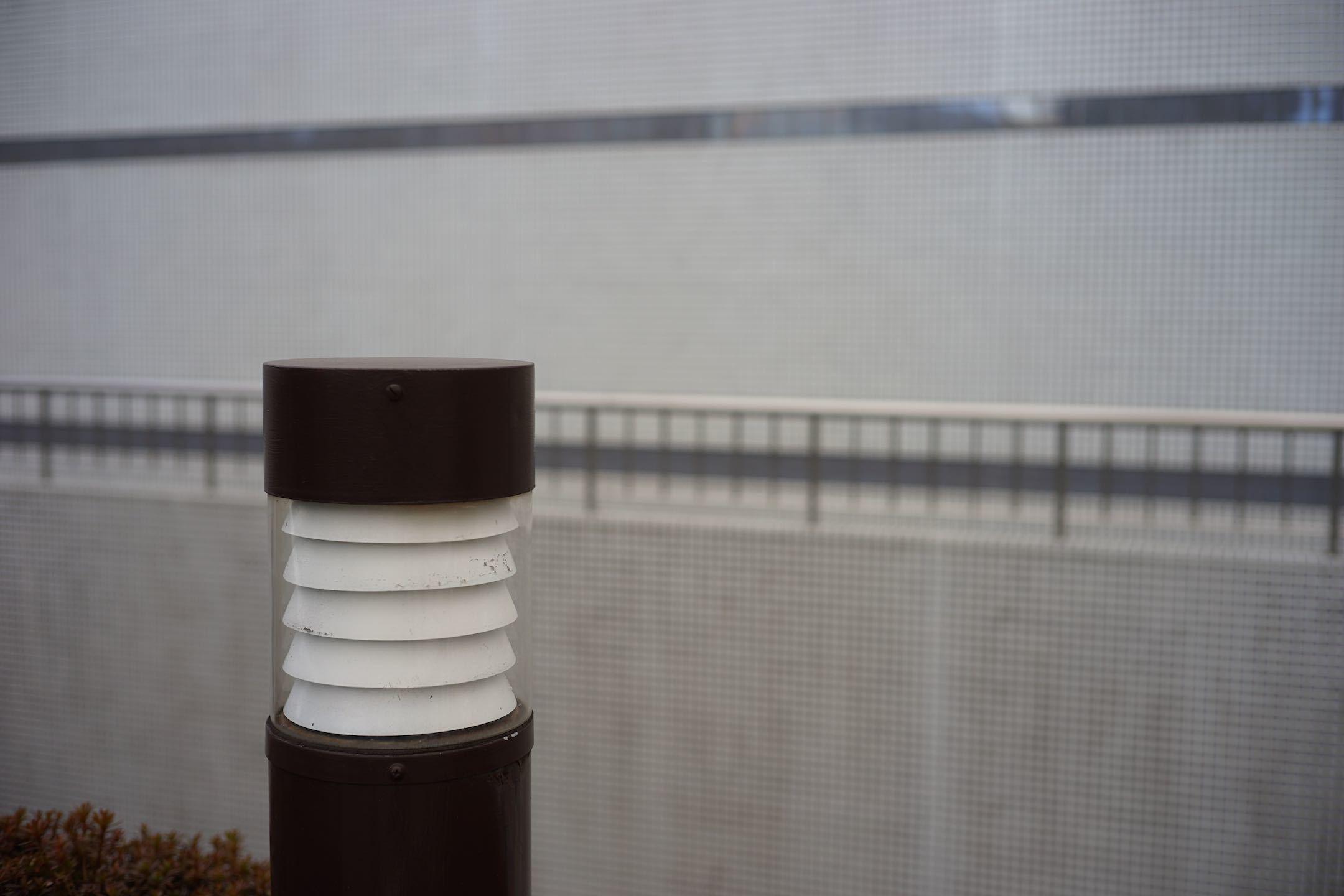 NOKTON classic 40mm F1.4を試す 15_b0360240_12004120.jpg